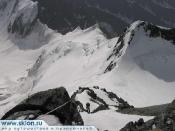 RUS_Altai_Beluha7