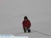 RUS_Altai_Beluha8