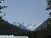 RUS_Altai_Beluha