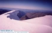 RUS_Altai_Beluha24