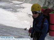 RUS_Altai_Beluha30