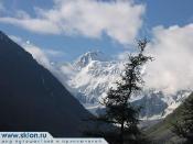 RUS_Altai_Beluha21
