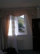 Nice hotel Elba at Baydaevo