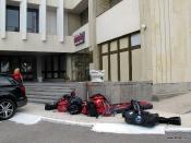 Hotel Intourist at PiatigorsJG_UPLOAD_IMAGENAME_SEPARATOR3
