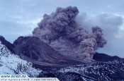 The best of volcanoes