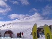 Elbrus ski climb150