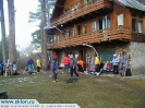 Ullu Tau camp