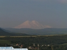 Elbrus from North side
