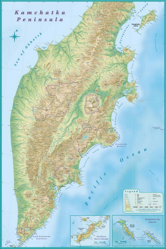 kamchatka-map-en-small